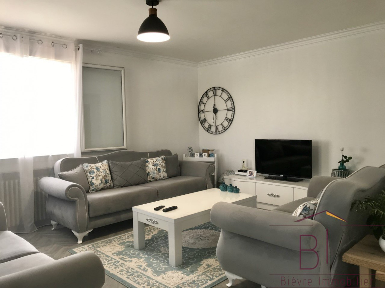 A vendre Le Peage De Roussillon 380422108 Bievre immobilier
