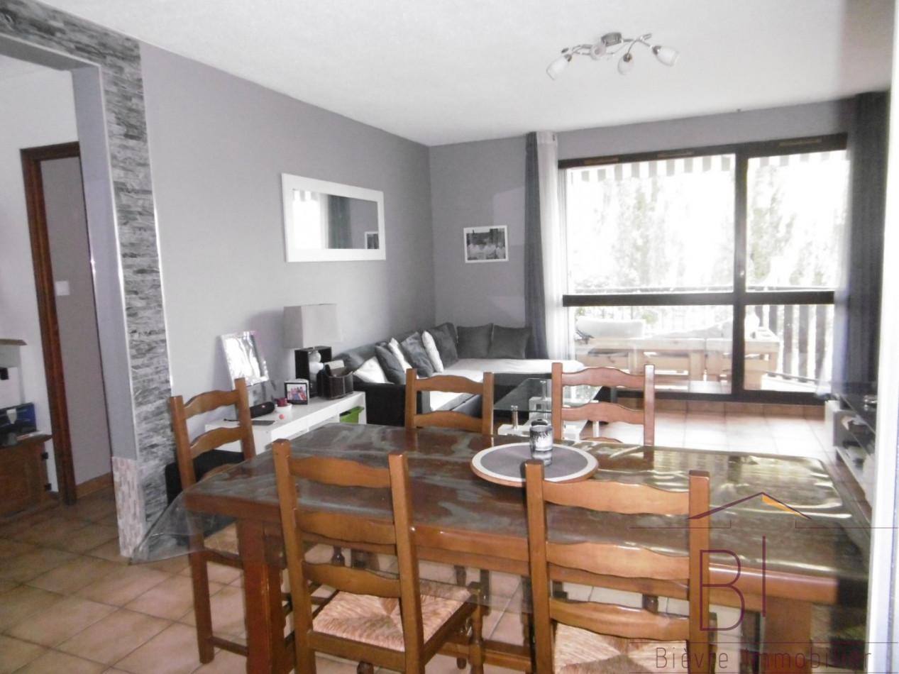A vendre Moirans 380422110 Bievre immobilier