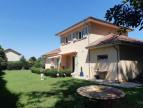A vendre Voiron 380422124 Bievre immobilier