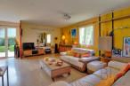 A vendre Le Grand Lemps 380422124 Bievre immobilier
