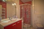 A vendre Pajay 380422129 Bievre immobilier