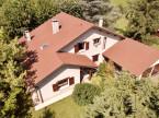 A vendre Voiron 380422135 Bievre immobilier