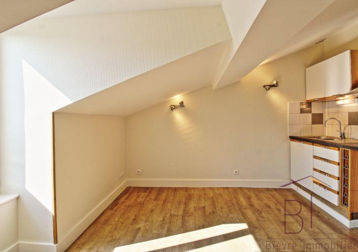 A vendre Voiron 380422156 Bievre immobilier