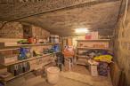 A vendre Champier 380422177 Bievre immobilier