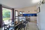 A vendre La Cote Saint Andre 380422195 Bievre immobilier