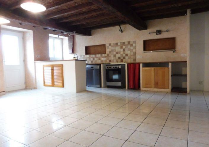 A vendre Le Grand Lemps 3804221 Bievre immobilier