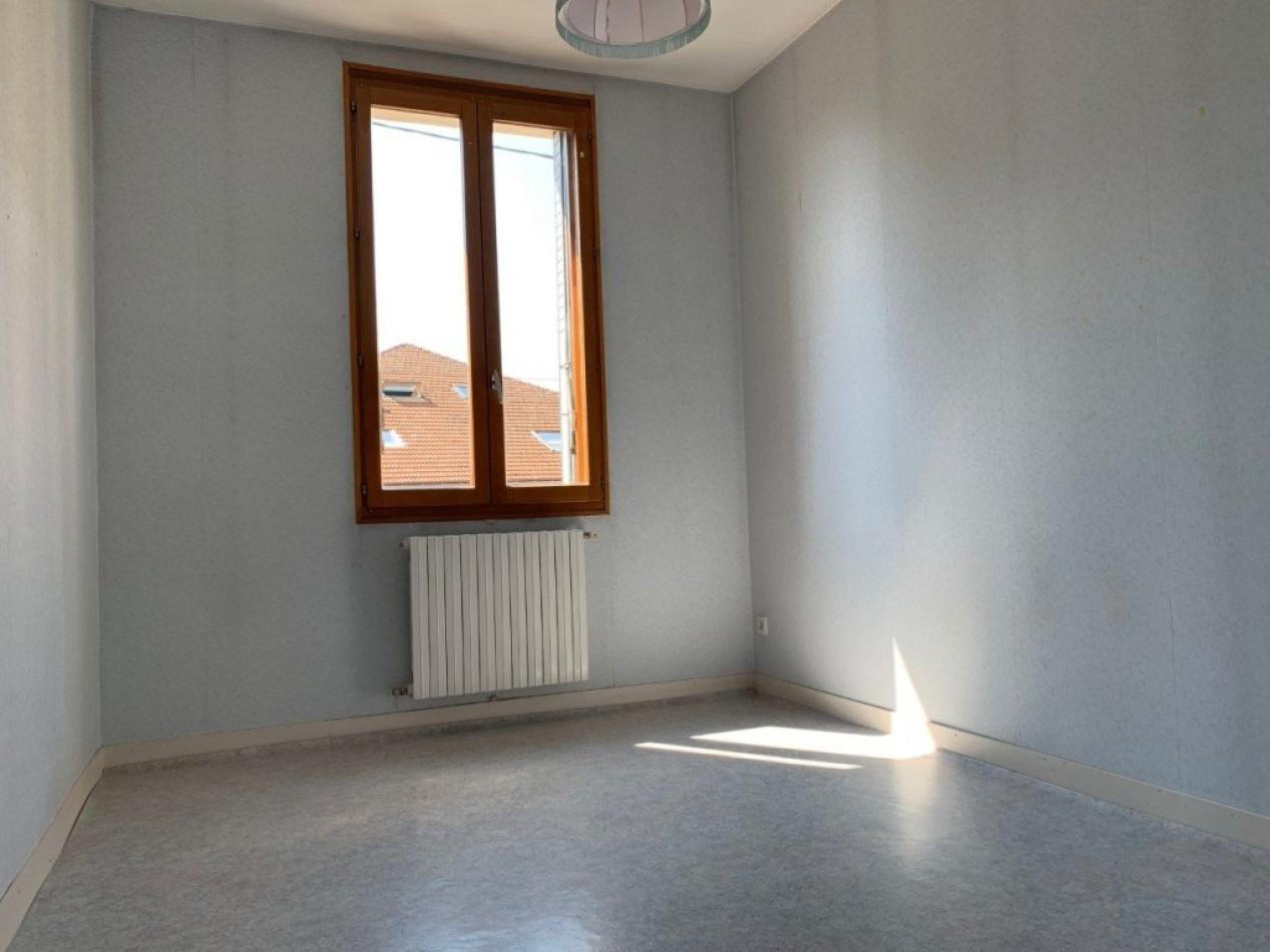 A vendre Colombe 380422217 Bievre immobilier