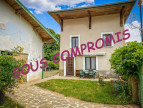 A vendre Saint Michel De Saint Geoirs 380422220 Bievre immobilier