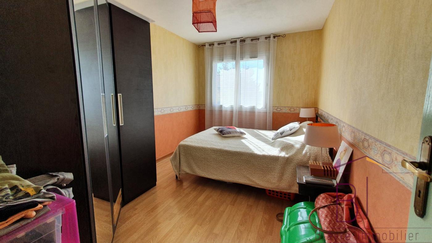 A vendre La Cote Saint Andre 380422234 Bievre immobilier