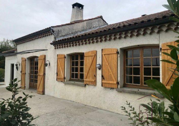 A vendre La Cote Saint Andre 380422236 Bievre immobilier