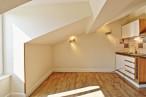 A vendre Voiron 380422249 Bievre immobilier