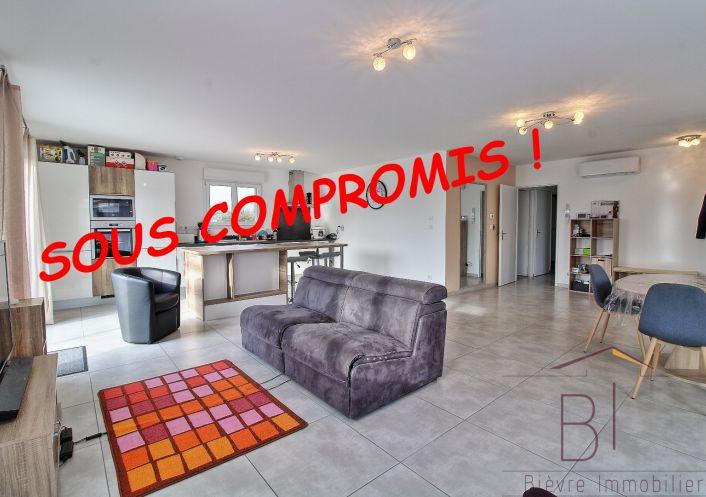 A vendre La Cote Saint Andre 380422262 Bievre immobilier