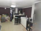 A vendre  Voiron | Réf 380422295 - Bievre immobilier