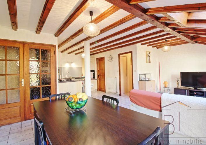 A vendre Voiron 380422327 Bievre immobilier
