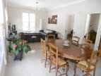 A vendre  Voiron | Réf 380422340 - Bievre immobilier