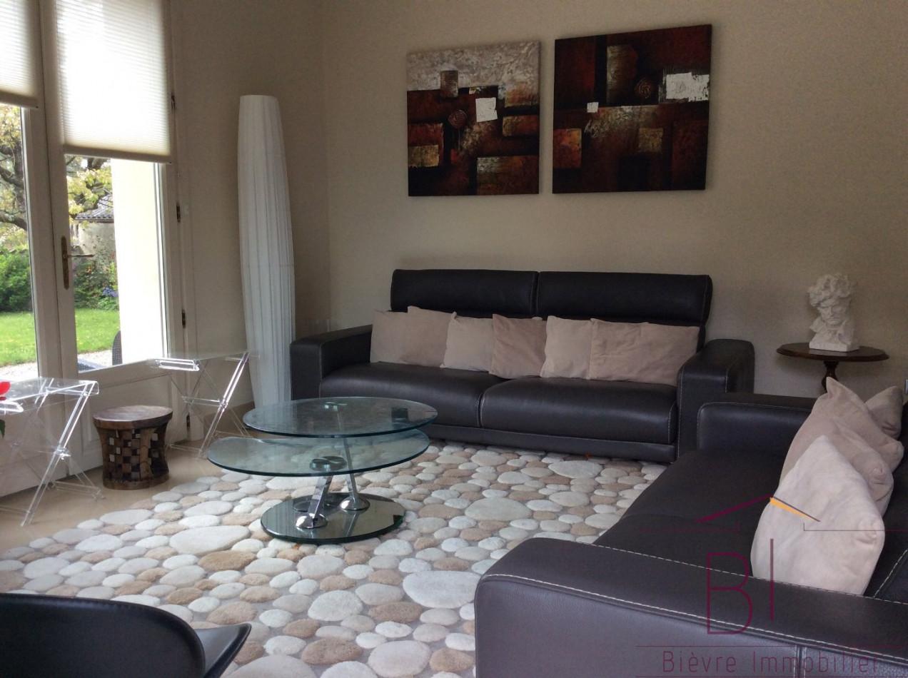 A vendre  Voiron   Réf 380422340 - Bievre immobilier