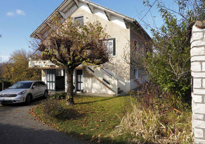 A vendre Voiron 380422347 Bievre immobilier