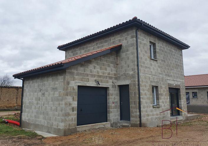 A vendre Penol 380422354 Bievre immobilier