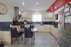 A vendre  Champier | Réf 380422445 - Bievre immobilier