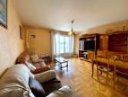 A vendre  Voiron | Réf 380422457 - Bievre immobilier