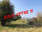 A vendre  La Cote Saint Andre | Réf 380422478 - Bievre immobilier