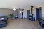 A vendre  Le Grand Lemps   Réf 380422488 - Bievre immobilier