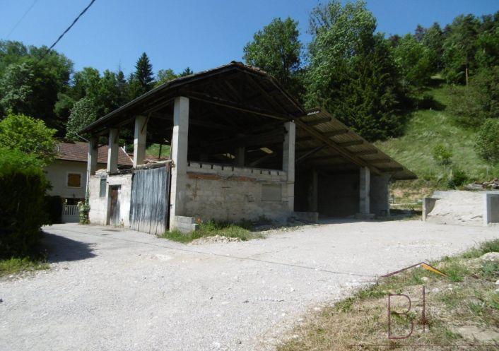 A vendre Saint Etienne De Saint Geoirs 3804224 Bievre immobilier