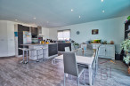 A vendre  Le Mottier | Réf 380422564 - Bievre immobilier