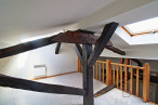 A vendre  La Cote Saint Andre   Réf 380422567 - Bievre immobilier