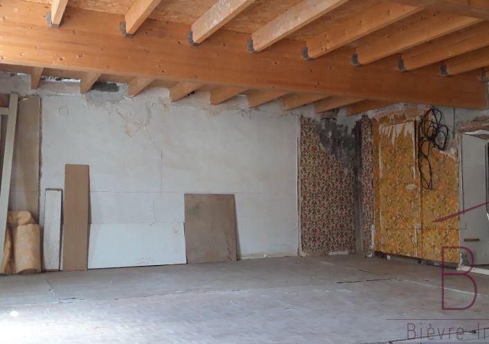 A vendre Appartement Saint Etienne De Saint Geoirs | Réf 380422569 - Bievre immobilier