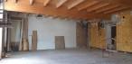 A vendre  Saint Etienne De Saint Geoirs   Réf 380422569 - Bievre immobilier