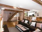 A vendre  Tullins | Réf 380422574 - Bievre immobilier