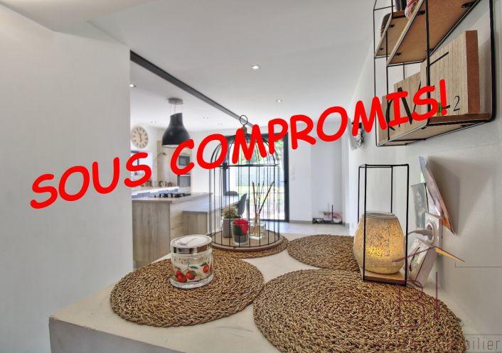 A vendre Maison Saint Jean De Bournay | Réf 380422612 - Bievre immobilier