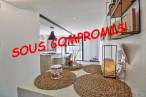 A vendre  Saint Jean De Bournay   Réf 380422612 - Bievre immobilier