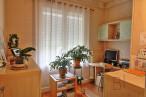 A vendre  Feyzin | Réf 380422622 - Bievre immobilier