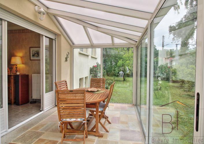 A vendre Maison Feyzin | Réf 380422622 - Bievre immobilier