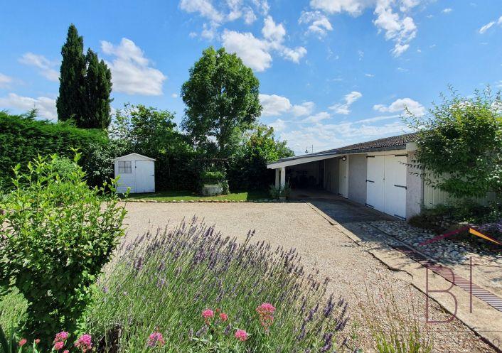 A vendre Maison Penol | Réf 380422689 - Bievre immobilier