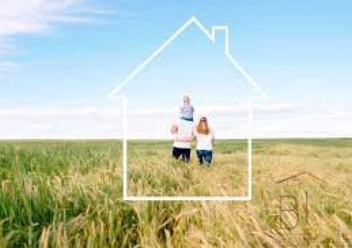 A vendre Terrain constructible Sillans | Réf 380422696 - Bievre immobilier