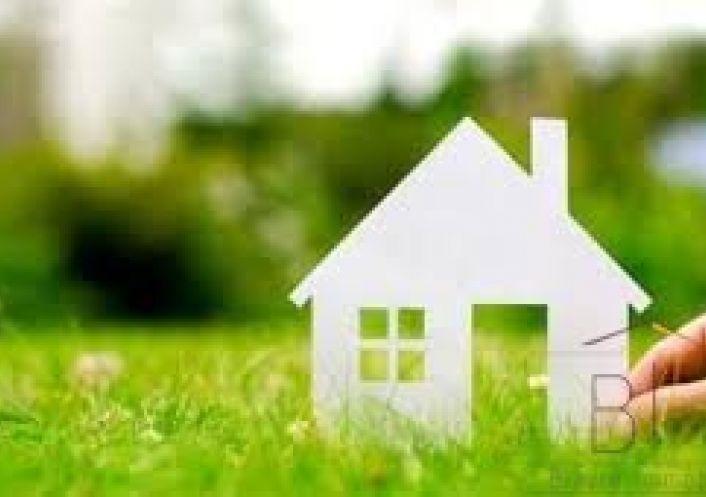 A vendre Terrain constructible Sillans | Réf 380422697 - Bievre immobilier