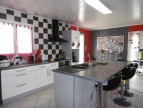 A vendre Commelle 3804226 Bievre immobilier