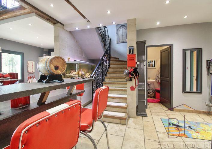 A vendre Maison La Cote Saint Andre | Réf 380422730 - Bievre immobilier