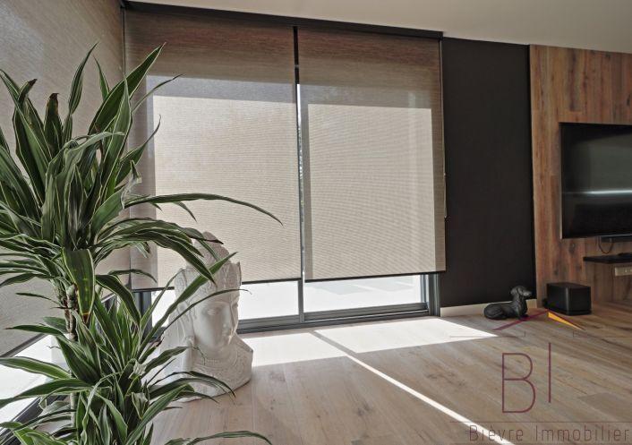 A vendre Maison Commelle | Réf 380422733 - Bievre immobilier