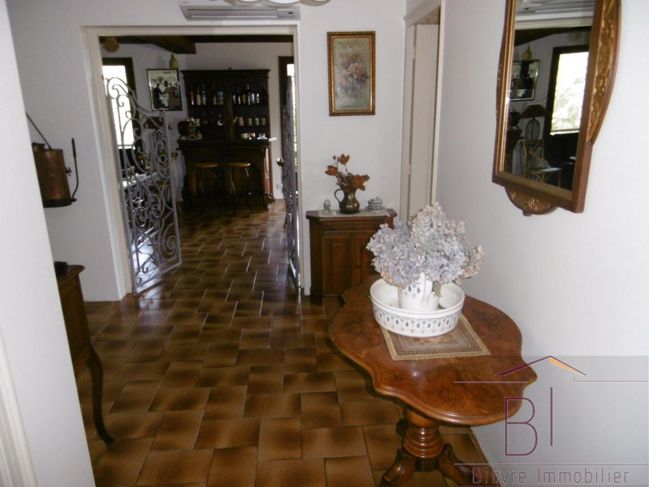 A vendre Saint Martin Le Vinoux 3804229 Bievre immobilier