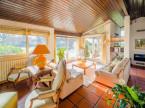 A vendre La Cote Saint Andre 380423 Bievre immobilier