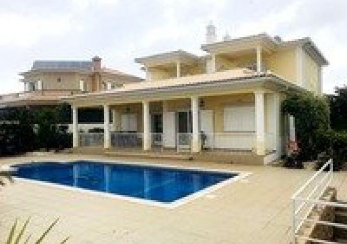 A vendre Portimao 3804243 Bievre immobilier