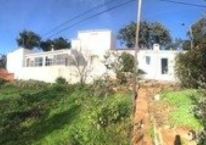 A vendre Feiteira 3804244 Bievre immobilier