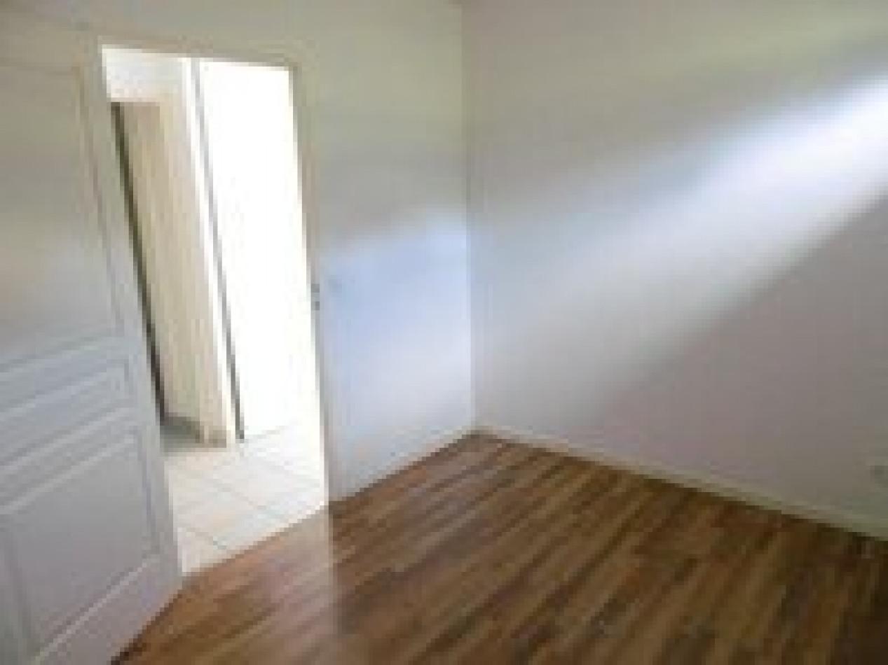 A vendre La Cote Saint Andre 3804246 Bievre immobilier