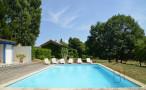 A vendre Balbins 3804250 Bievre immobilier