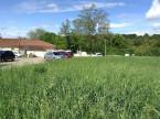A vendre Saint Barthelemy De Beaurepai 3804257 Bievre immobilier