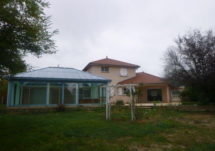 A vendre Saint Jean De Bournay 3804258 Bievre immobilier